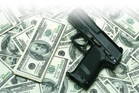 gunmoney.jpg
