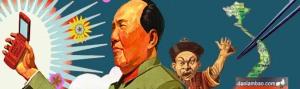 Mao-chopstick2.jpg