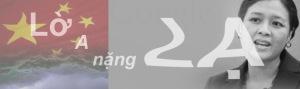 PhuongNga2.jpg