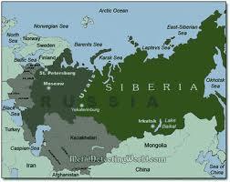 V%25C3%25B9ng+Urals+v%25C3%25A0+n%25C6%25B0%25E1%25BB%259Bc+Nga.jpg