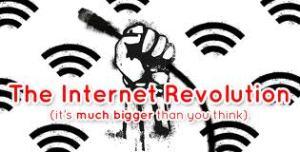 Internet+Revolution+1.jpg